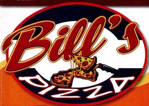 Bill's Pizza – 601 Smithfield Ave Pawtucket RI 02860