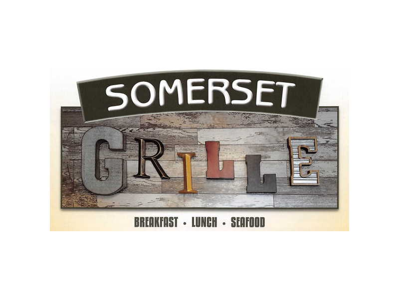 Somerset Grille – Somerset MA